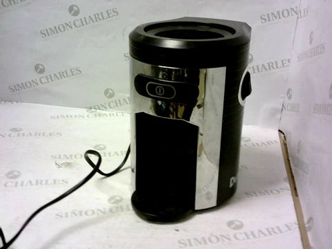 Lot 11243 DUALIT COFFEE GRINDER