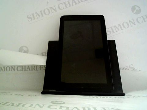 Lot 4845 ALBA 7 NOU ANDROID TABLET