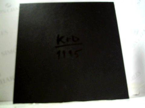 Lot 147 K & D 1995 BOX SET
