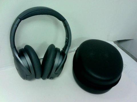 Lot 4203 BOLTUNE[2020 UPGRADE] BLUETOOTH 5.0 OVER EAR WIRELESS HEADPHONES