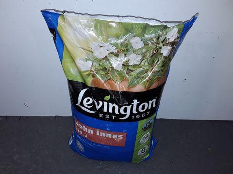 Lot 1208 LEXINGTON JOHN INNES NO.3 COMPOST