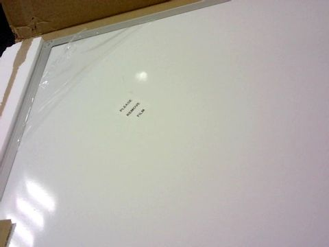 Lot 29 OFFICE WHITEBOARD 100 X 60