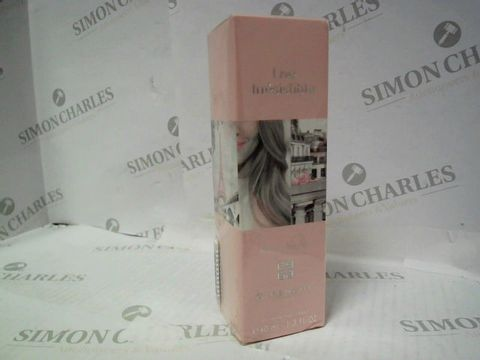 Lot 3030 BRAND NEW AND SEALED GIVENCHY LIVE IRRESISTIBLE EDT 40ML