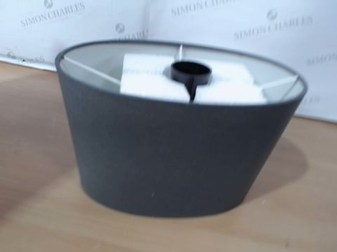 Lot 1168 SCRATCH BASE TABLE LAMP RRP £25.00