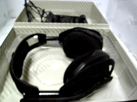 Lot 785 ASTRO GAMING A50 WIRELESS GAMING HEADSET