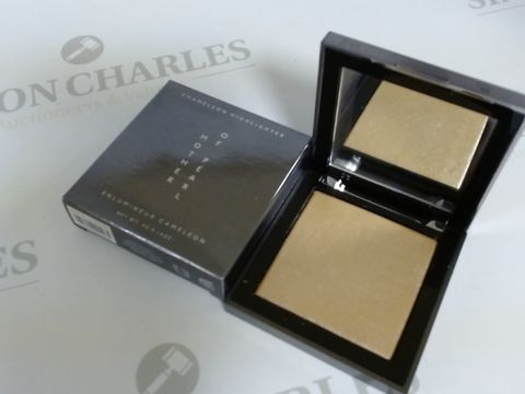 Lot 9455 BOX OF APPROXIMATELY 230 BRAND NEW MOTHER OF PEARL CHAMELEON HIGHLIGHTERS