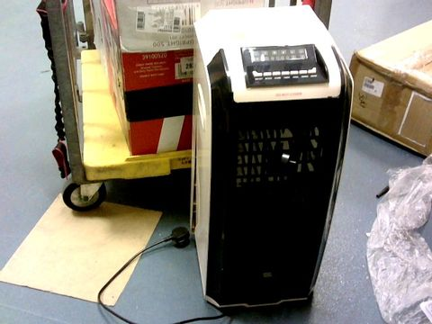 Lot 284 SIGNATURE 4 IN 1 AIR PURIFIER