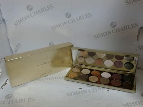Lot 4643 STILLA AFTER HOURS LUXE EYE SHADOW PALETTE - USED RRP £62.99