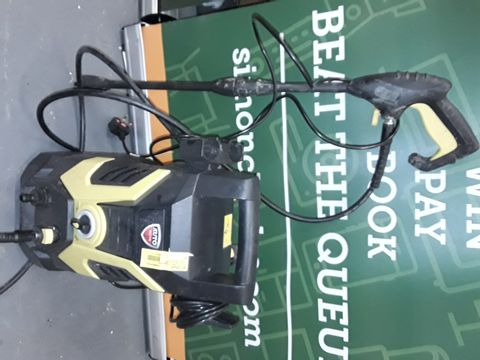 Lot 9135 UNBOXED AUTODRIVE PRESSURE WASHER