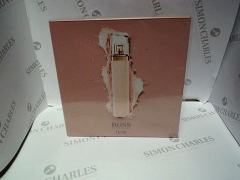 Lot 9190 BOSS HUGO BOSS MA VIE PARFUM