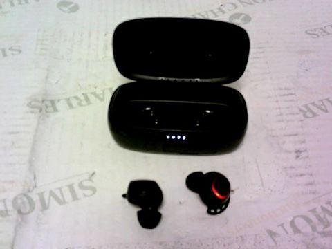 Lot 991 Wireless Earbuds, Upgraded Mpow M30 Plus Wireless Earphones