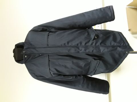 Lot 13042 PREMIER MAN JACKET SIZE UNSPECIFIED