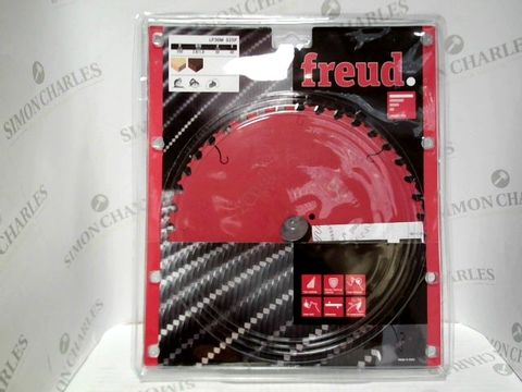 Lot 7360 FREUD TOOLS - TICO CARBIDE SAW BLADE