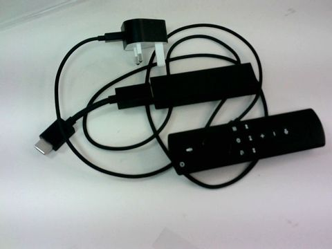 Lot 8009 AMAZON HDMI BUNDLE