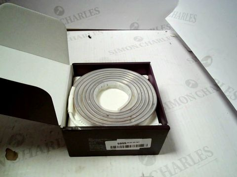 Lot 7257 PHILIPS HUE LIGHSTRIP PLUS