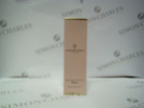 Lot 9236 SMARTERE SECRETS CREAM CONTOUR CONCEALER