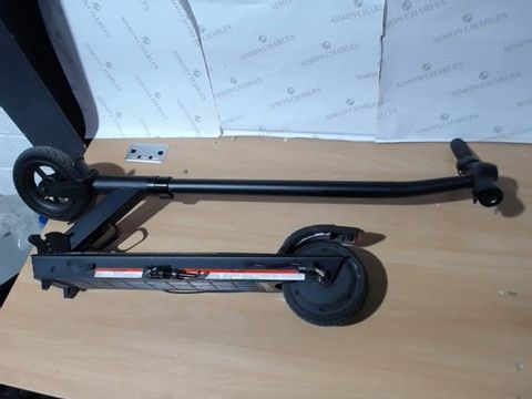 Lot 1032 SCHWINN TONE YOUTH/ADULT ELECTRIC SCOOTER