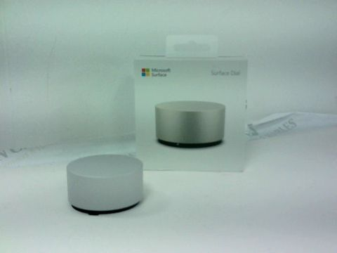 Lot 4183 MICROSOFT SURFACE DIAL