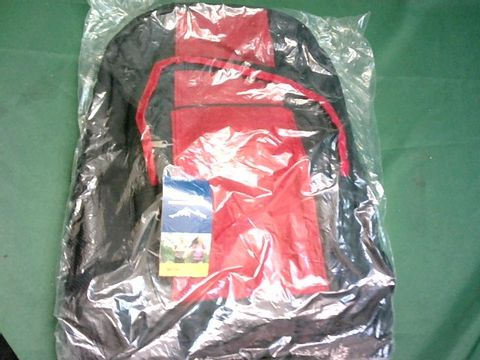 Lot 1089 ECLIPSE BP350 BACKPACK