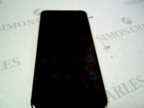 Lot 7312 VODAFONE SMART V8 VFD 710 32GB ANDROID SMARTPHONE