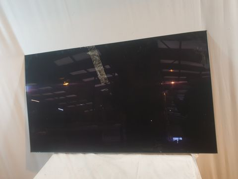 Lot 657 UNBOXED PHILIPS 55OLED805 55 INCH OLED SMART TELEVISION