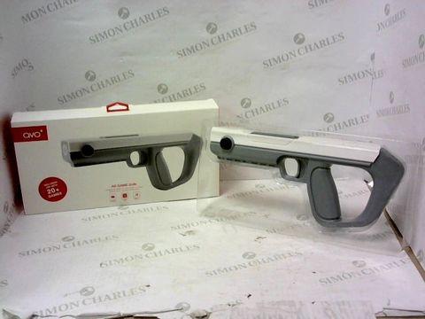 Lot 2083 BRAND NEW BOXED AVO+ AR GAME GUN
