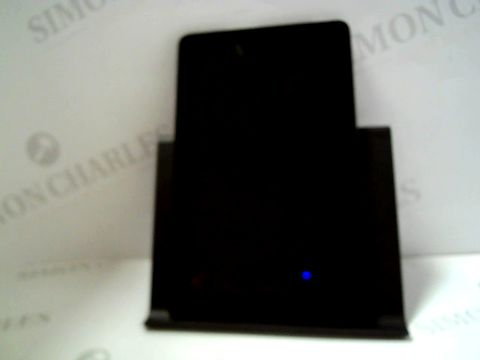 "Lot 1200 AMAZON KINDLE FIRE MODEL: SV98LN 7"" TABLET 5TH GENERATION"