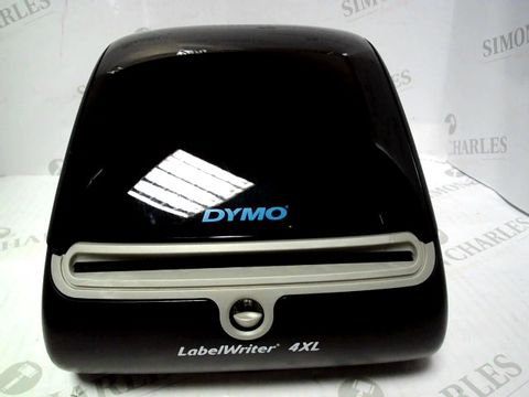 Lot 779 DYMO LABEL WRITER