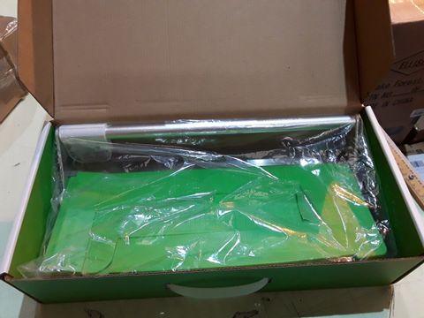 Lot 65 BOXED CUTTERPILLAR CROP PAPER TRIMMER
