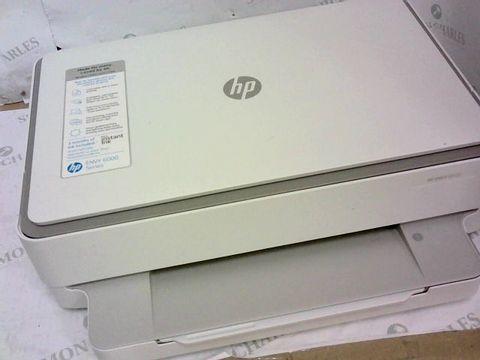 Lot 448 HP ENVY 6020 PRINT / SCAN / COPY