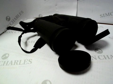 Lot 1672 HAWKE NATURE-TREK 10X50 BINOCULARS