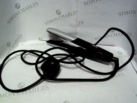 Lot 8056 NICKY CLARKE HAIR THERAPY HAIR STRAIGHTENERS