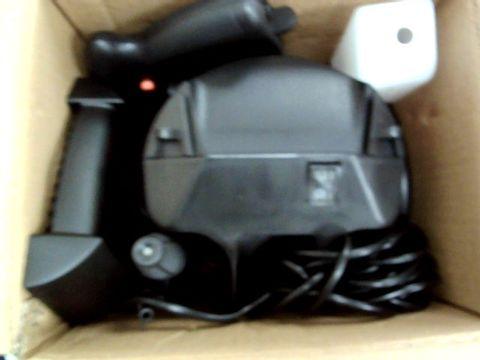 Lot 11037 BLACK & DECKER PW 1300 TD 1300W PRESSURE WASHER
