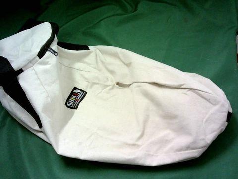 Lot 3091 SHIHANPOWER SPORTS PUNCH BAG