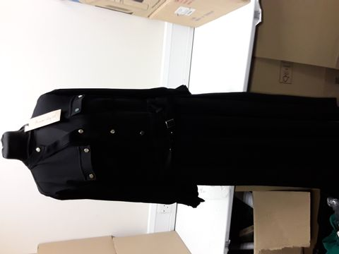 Lot 2070 DESIGNER PHASE EIGHT JULIETTE STUD DRESS SIZE UK 16 RRP £99.00
