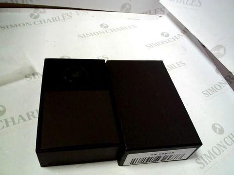 Lot 8085 BOXED SPY CAMERA