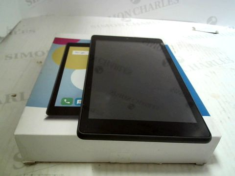 """Lot 9236 ALCATEL PIXI 4 7"""" WIFI ANDROID TABLET"""