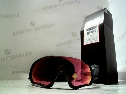 Lot 8213 PAIR OF DESIGNER TRAIL SUNGLASSES