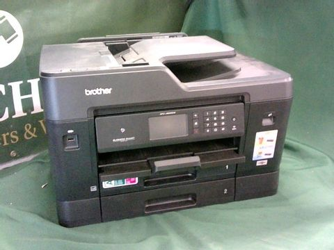 Lot 5109 BROTHER MFC-J6930DW BUSINESS SMART PRINTER