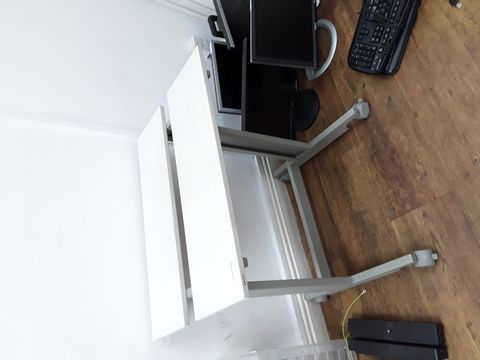 Lot 52 COMPUTER DESK