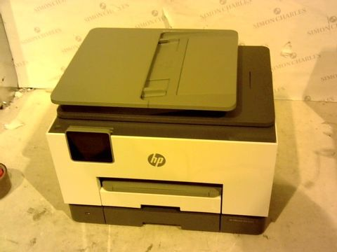 Lot 11197 HP OFFICEJET PRO 9020 ALL-IN-ONE PRINTER, INSTANT INK READY, PRINT, SCAN, COPY
