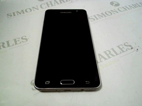 Lot 7332 SAMSUNG GALLXY J5 ANDROID SMARTPHONE