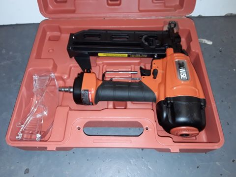 Lot 5300 TACWISE 64MM FINISH NAILER - GFN64V