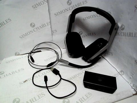 Lot 7072 ASTRO GAMING A20 WIRELESS GAMING HEADSET