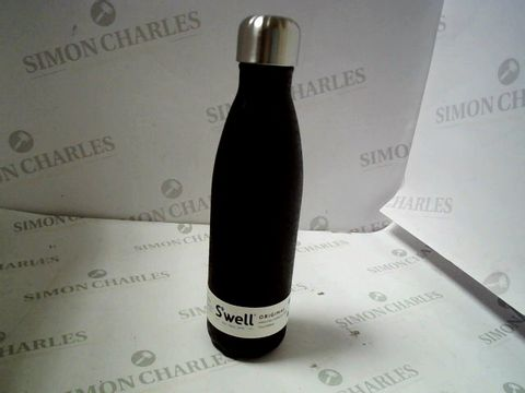 Lot 1609 SWELL ORIGINAL 17oZ INSULATED DRINKS BOTTLE