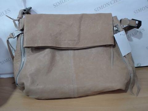 Lot 3063 AIMEE KESTENBERG BAG
