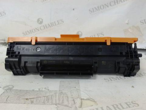 Lot 502 HP CF244A ORIGINAL TONER CARTRIDGE FOR HP LASERJET M15,M16,MFP M28,MFP M29,BLACK