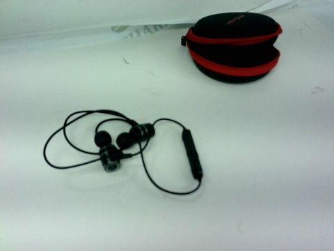 Lot 4170 MPOW SPORTS BLUETOOTH EAR BUDS