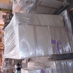 Lot 13505 PALLET OF APPROXIMATELY 23 ASSORTED ITEMS TO INCLUDE: