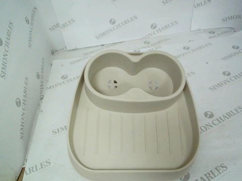 Lot 7409 INTEX PURE SPA CUP HOLDER  RRP £24.00